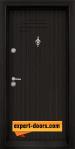 expert doors