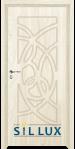 Интериорна врата Sil Lux 3005P Избелен дъб