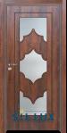 Интериорна врата Sil Lux 3009 Японски бонсай