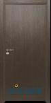 Интериорна врата Sil Lux 3100 Златен кестен