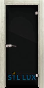 Стъклена интериорна врата Folio G 15 2 I